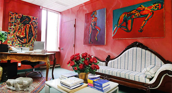 cliniqueoffice - Clinique de chirurgie esthétique