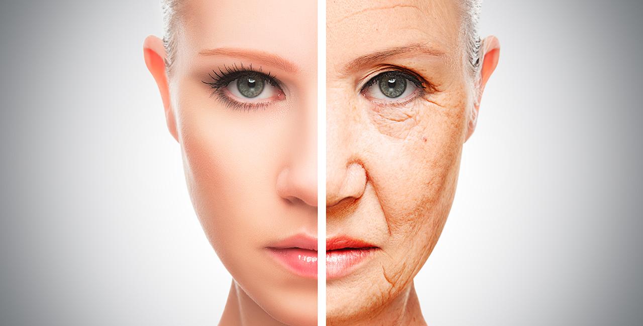 dr moufarrege facelift - Retrouvez votre jeunesse grâce au lifting du visage