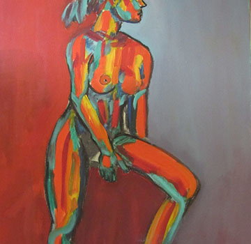 toile3 - Dr. Moufarrège