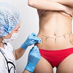 dr richard moufarrege abdominoplastie - Clinique de chirurgie esthétique Montréal Dr. Richard Moufarrège