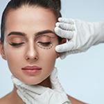 dr richard moufarrege blepharoplastie - Clinique de chirurgie esthétique Montréal Dr. Richard Moufarrège