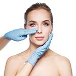 dr richard moufarrege rhinoplastie - Clinique de chirurgie esthétique Montréal Dr. Richard Moufarrège
