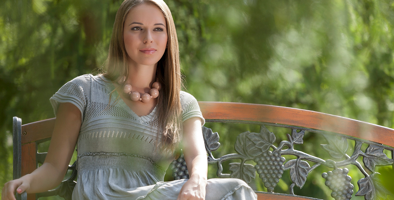 dr moufarrege augmentation mammaire - Une augmentation mammaire à l'apparence naturelle